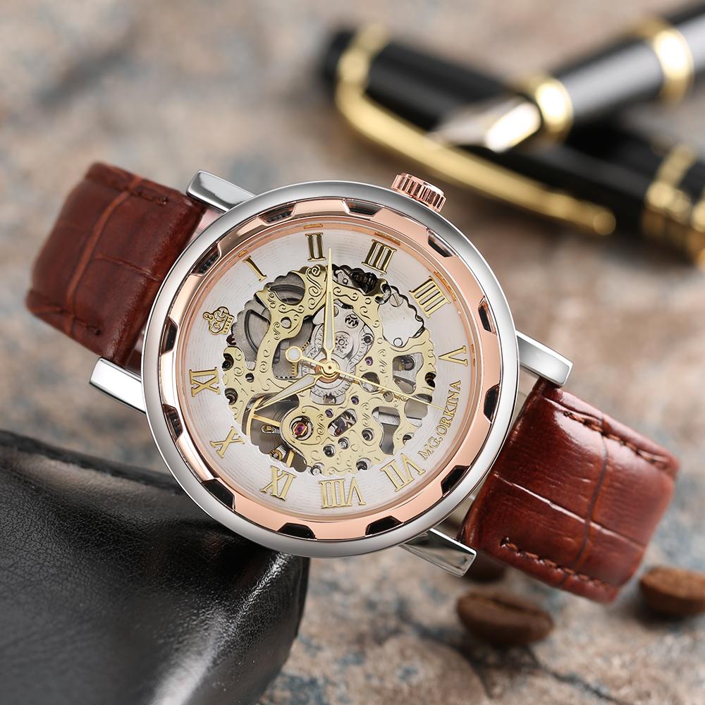 HTB1Iz2vQVXXXXb apXXq6xXFXXXj - MG.ORKINA Mechanical Skeleton Watch for Men