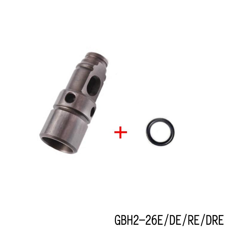 De haute qualité! Ratchet Manches remplacement pour Bosch GBH2-26E/DE/RE/DRE marteau Perforateur, sans clé mandrin Accessoires