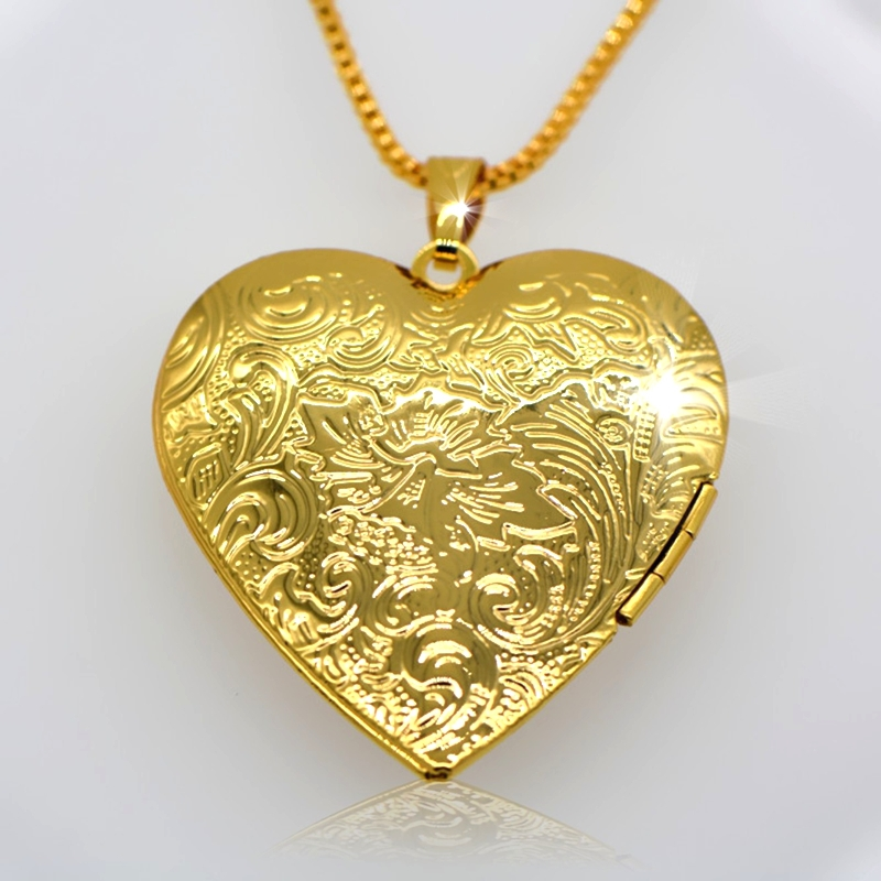 david oval gold jewelry toggle shop wire sterling heart necklace lockets designer locket yurman link cable