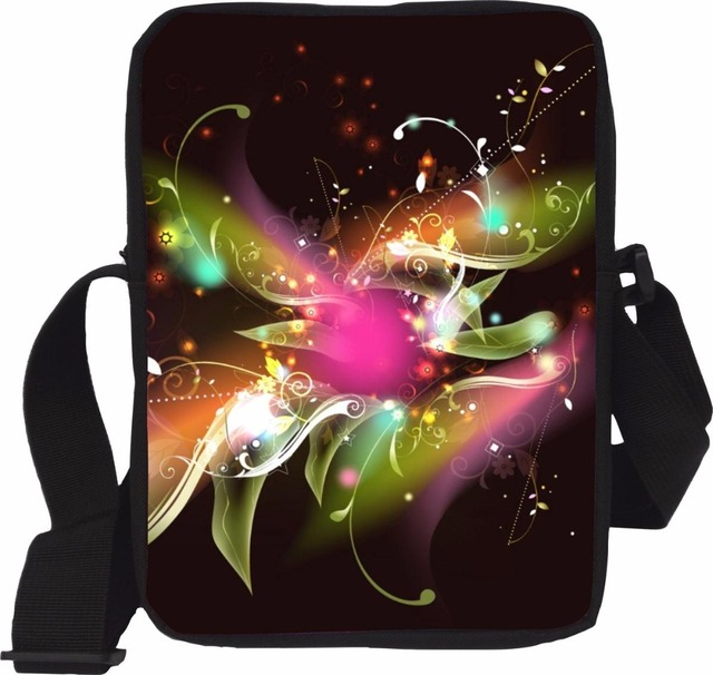 Hot sale 3D print butterfly children school bags kid mochila infantil girls schoolbag horse zoo animal baby kindergarten bookbag