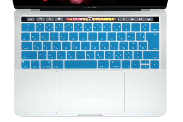 Japanese-Keyboard-Cover-Skin-For-Macbook-New-Pro-13-A1706-and-Pro-Retina-15-A1707-2017.jpg_640x640 (6)