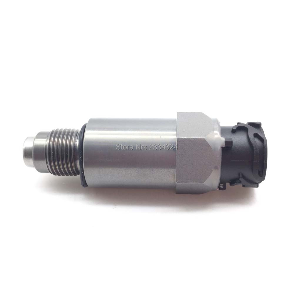 4 Pins Speed Sensor For Volvo FH FM Renault Trucks 20583477 20410321 20498094 20514417 20720686 7421643804