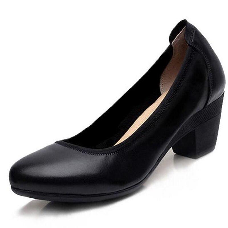 Luxury Women39s Shoes Home  Women39s Shoes Gt Brand Shoes Woman High Heel 2