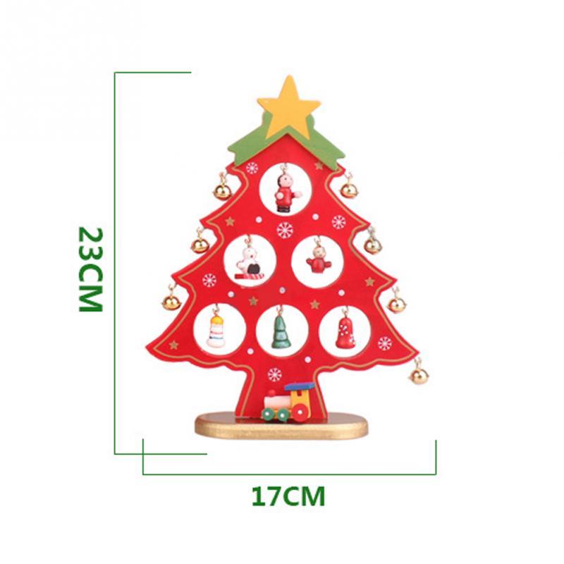 Charmant Färbung Ornamente Für Weihnachtsbaum Zeitgenössisch ...