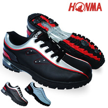 Honma slip authentic japanese sneakers breathable male shoes sale golf outdoor