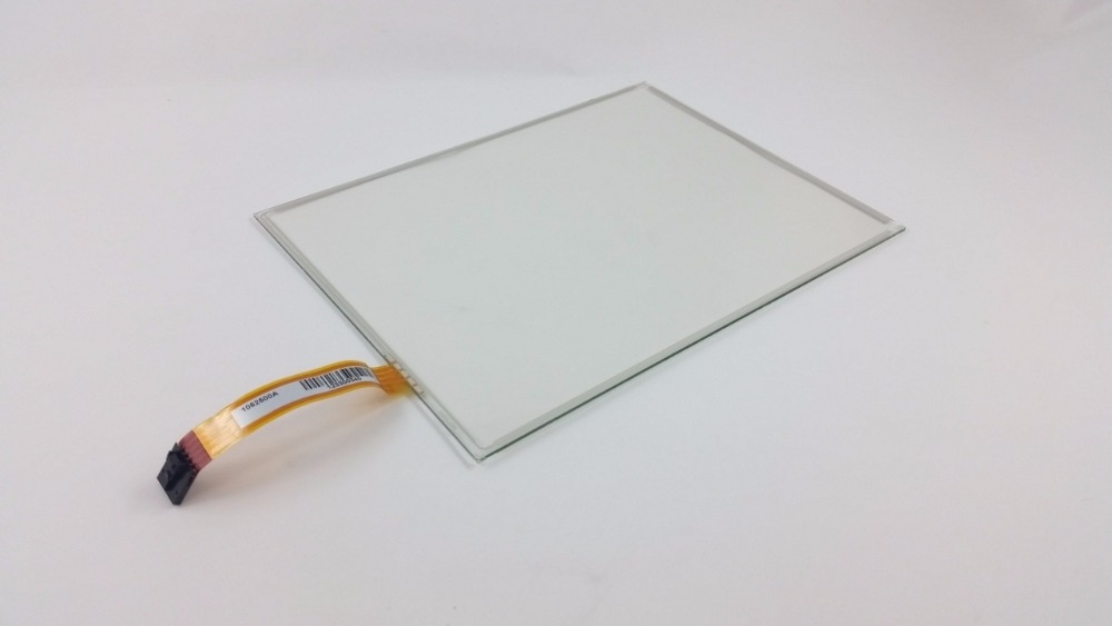 все цены на AMT-10625 TOUCH SCREEN TOUCH GLASS, HAVE IN STOCK,FAST SHIPPING онлайн