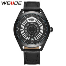 WEIDE Quartz Sports Wrist Watch Fashion Casual Genuine Brand Luxury Men Alarm Clock Water Resistant Analog Automatic Watches weide clock luxury quartz watches men white sports electronic watch leather strap watchbands mehanical hand wind water resistant