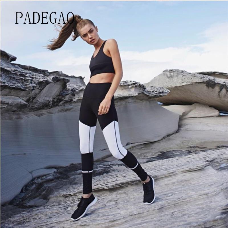Black Push Up Sporting Workout Leggings Pantalones Adventure Time Women Rock Fitness Leggins Pants Legins Jeggings
