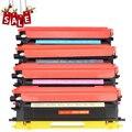 Hot 1 PCs TN115 TN135 TN155 TN175 für Brother Toner Patrone Kompatibel HL-9840 HL-4050 HL-9450 HL-4040 HL-4070 HL-9040 HL-9440