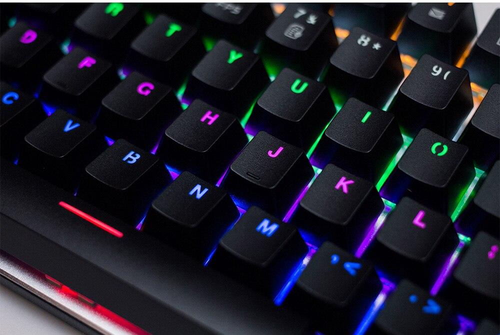 Keyboard--2_07