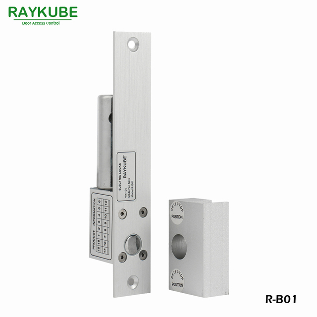 Raykube electric bolt lock fail safe mode glass door clamp for raykube electric bolt lock fail safe mode glass door clamp for office glass door access planetlyrics Image collections