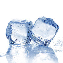 Popular Cube Ice Mold-Buy Cheap Cube Ice Mold lots from China Cube