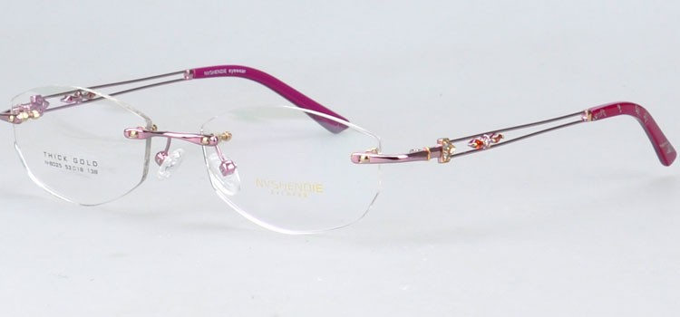 n8025fen phantom optical eyewear frame