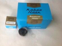 Tajima Barudan SWF Chinesischen Prag stickmaschine ersatzteile-standard teflon beschichtet rotary haken KHS12-RYPN, ME0505010AMQ