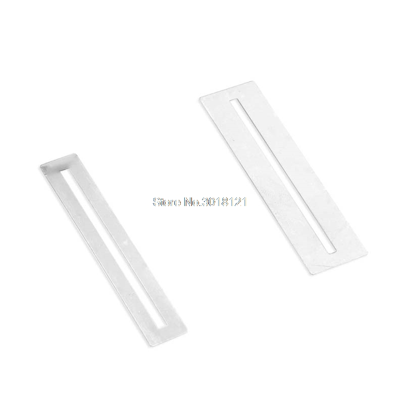 Fretboard Fret Protector Fingerboard Guard For Guitar Bass 1 Pair Drop Shipping Support Sports & Entertainment