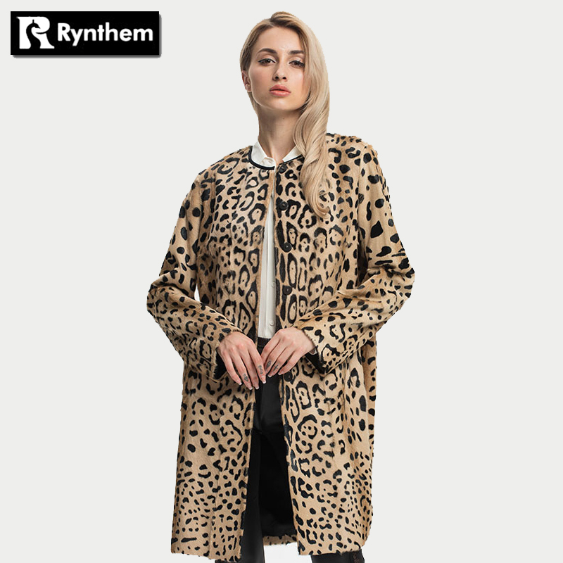 Lamb clothing shop online