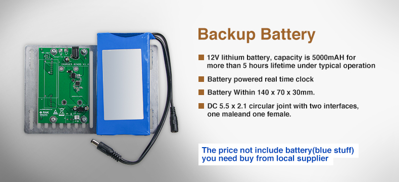 diy-gateway-Backup-Battery