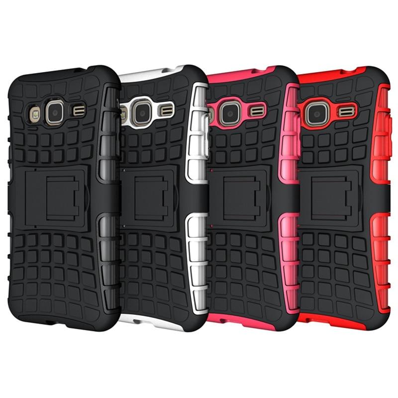samsung galaxy j3 6 hard case