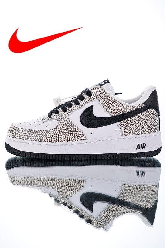 Nike Air Force 1 Sneakers Original Nike Air Force 1 Low Premium