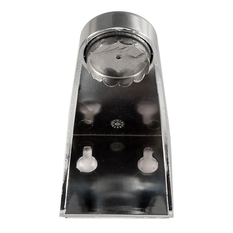 Magnetische Zeepkist dubbelzijdige Tape 3 m Zuignap Zeepbakjes Zonder Zeepresten zelfklevende Opslag organizer Voor Badkamer