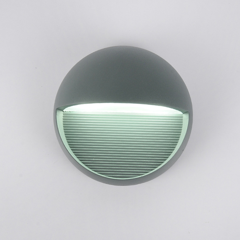 Bathroom Lighting Installation bathroom lighting installation promotion-shop for promotional
