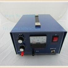 Jewelry Welder Welding-Machine Electric 110V 1pc/Lot Mini