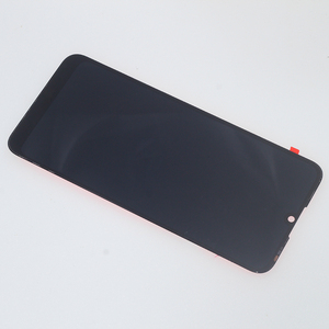 Image 2 - 6.01 אינץ LCD עבור Huawei Honor 8A JAT L29 LCD תצוגת מסך מגע Digitizer הרכבה לכבוד 8A מגע פנל טלפון ערכת תיקון