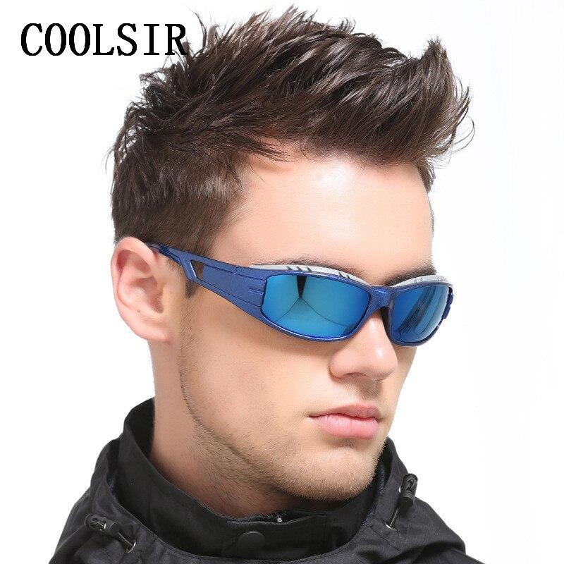 Лидер продаж в 2018 Для мужчин поляризованных солнцезащитных очков авиации вождения солнцезащитные очки Для мужчин Для женщин Спорт солнцез... ...