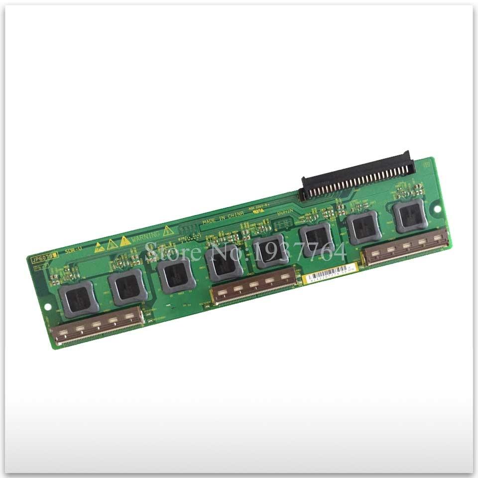 все цены на  1pcs 100% new buffer board ND60200-0047 JP6079 For Hitachi 50PD9900 50PD9980  онлайн