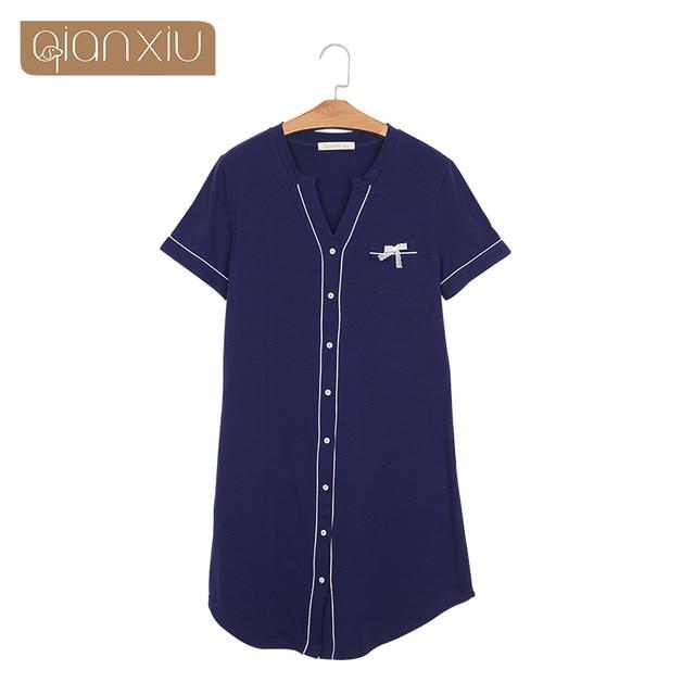 Online Shop 2016 Dressing Gown Bath Robe Qianxiu High-grade Quality ...