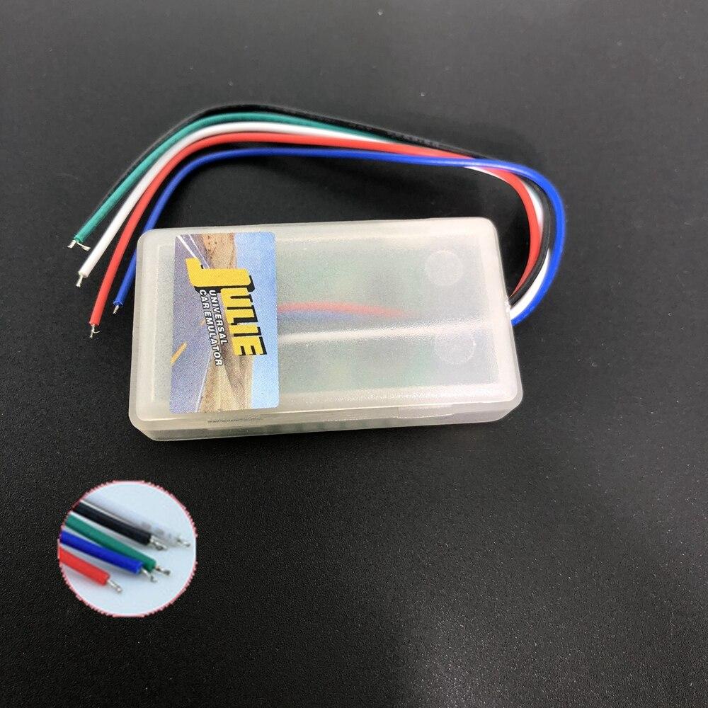 универсальный эмулятор Immo для Can Busk Line автомобилей для