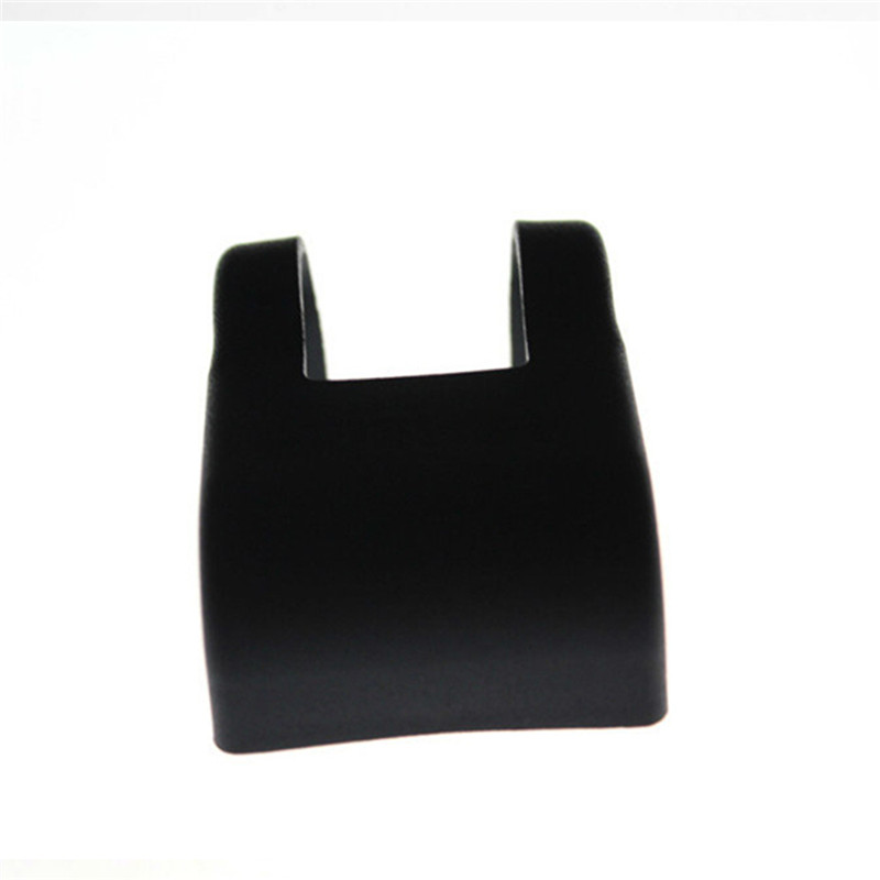 4pcs Car Auto Door Stopper Protection Cover For VW Jetta Skoda Audi A4 A7