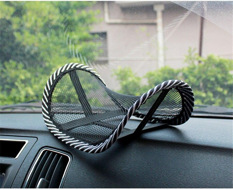 Seat ondersteunt hoofd pad comfortabele mesh stoel relief neck