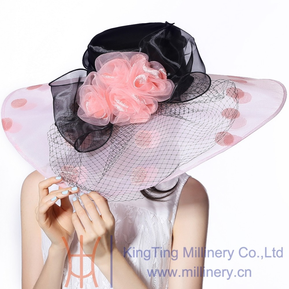 SM-0071-pink-model-004