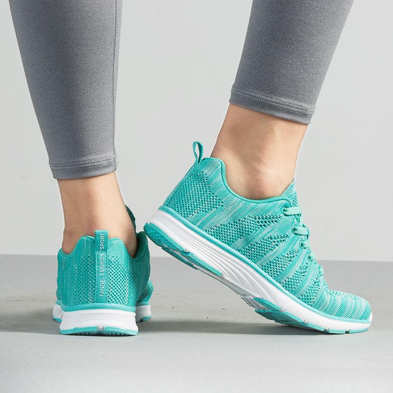 _06  trainers girls sneakers girls sport sneakers girls FANDEI 2017 breathable free run zapatillas deporte mujer sneakers for women HTB1IzKvenqWBKNjSZFAq6ynSpXa1