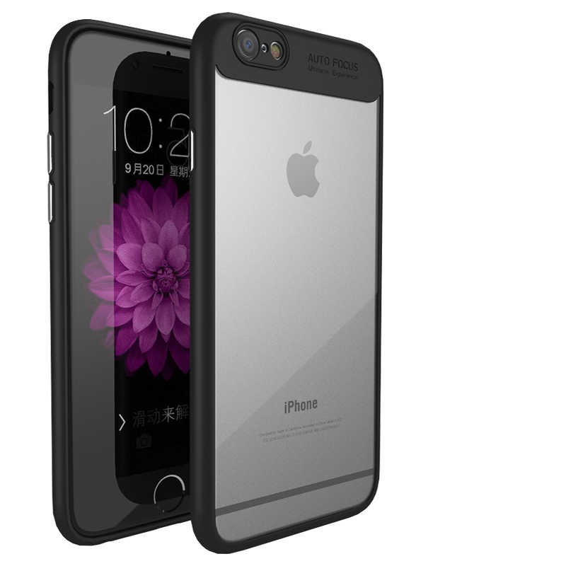cover iphone 6 in silicone