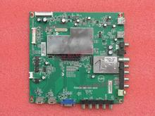 40e19hm Motherboard 715g4561-m01-000-004k tpt400la-2kx