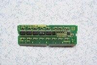 Fanuc pcb circuit daughter board A20B 2902 0370 for CNC kits card