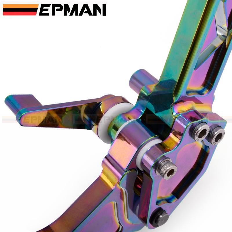 EP-B88008-7C 6