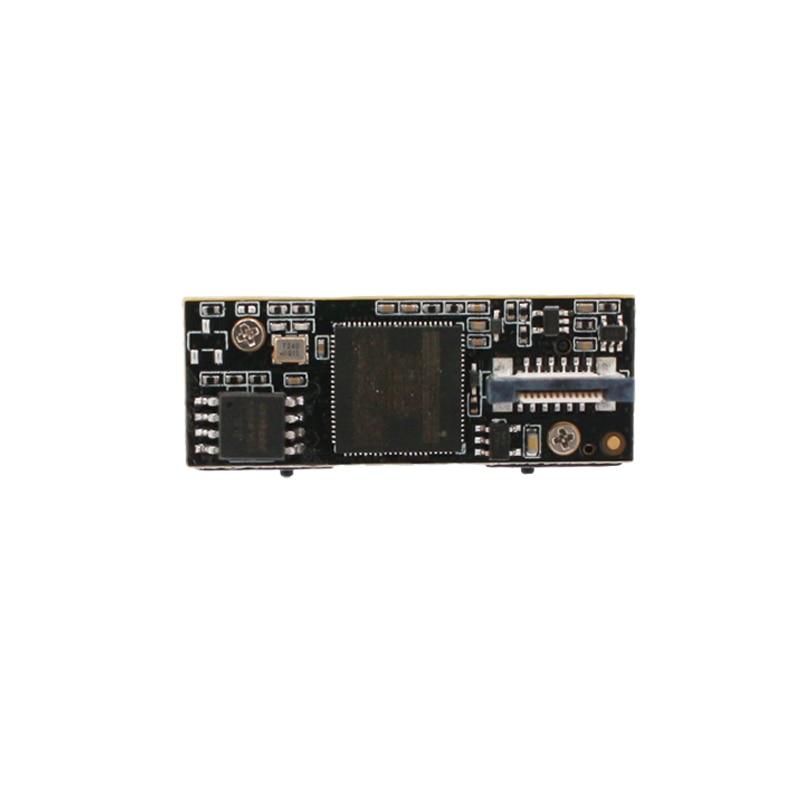 все цены на  2D Engine QR/1D/2D/ Bar code scanner module 350 Times/second Free Shipping Embedded Engine Koisk device  онлайн