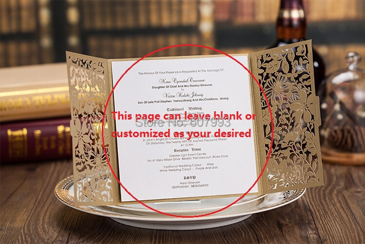 jpg middot office christmas. Laser Cut Gold Wedding Party Invitation Card,Printable Birthday, Christmas Business Event Ceremony Accessories, 50PCS-in Cards \u0026 Invitations From Home Jpg Middot Office G