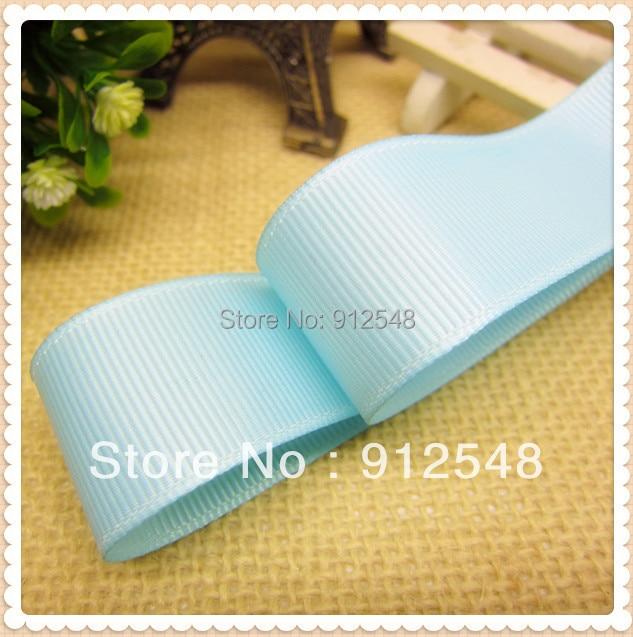 1088, 1-1/2 ''38 мм оливково-зеленая цветная корсажная лента, lwd003