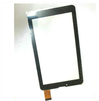New Touch screen Digitizer For 7 oysters T72X 3g T72HR T74MRI 3G Haier G700 Hit Tablet panel Glass FHF070076 Sensor Replacement 7 new capacitive touch screen digitizer glass for oysters t7v 3g crown b705 explay hit s02 3g surfer 7 34 icoo d70