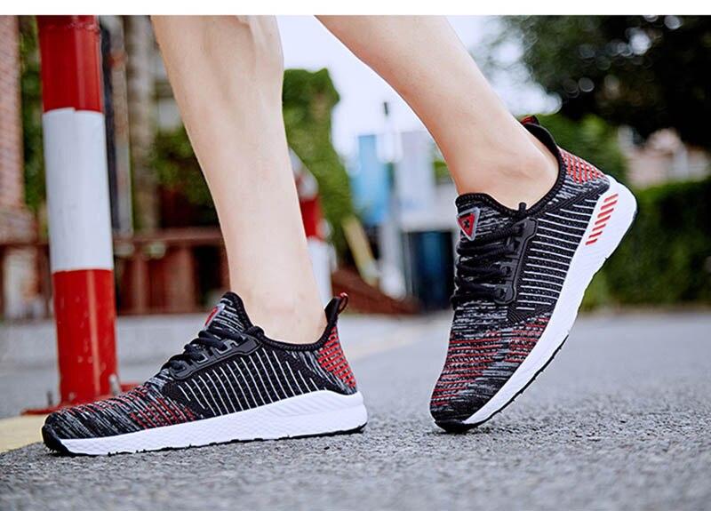 fashion-shoes-casual-style-sneakers-men-women-running-shoes (27)
