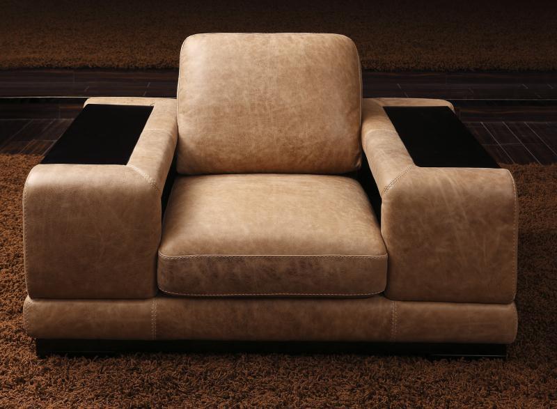 Set canapea sufragerie living design de calitate superioară set - Mobilier - Fotografie 4