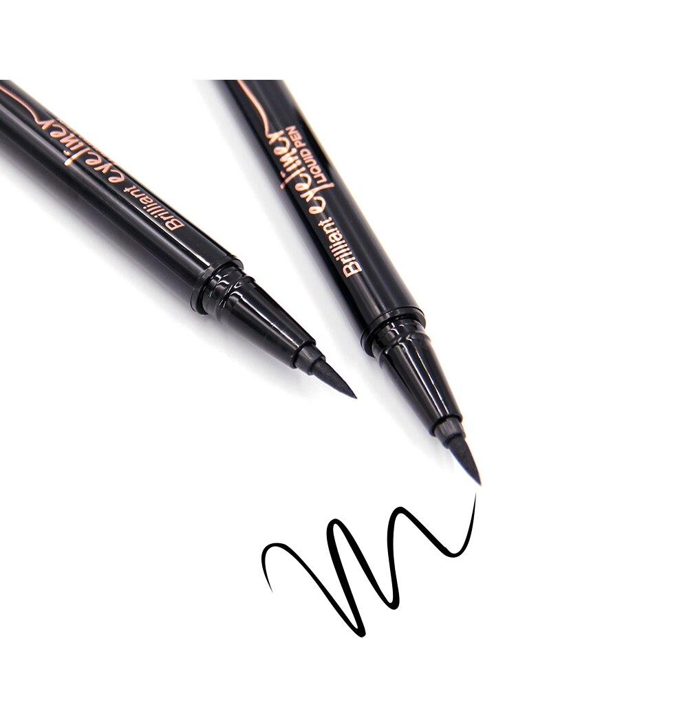 3 eye shadow pencil