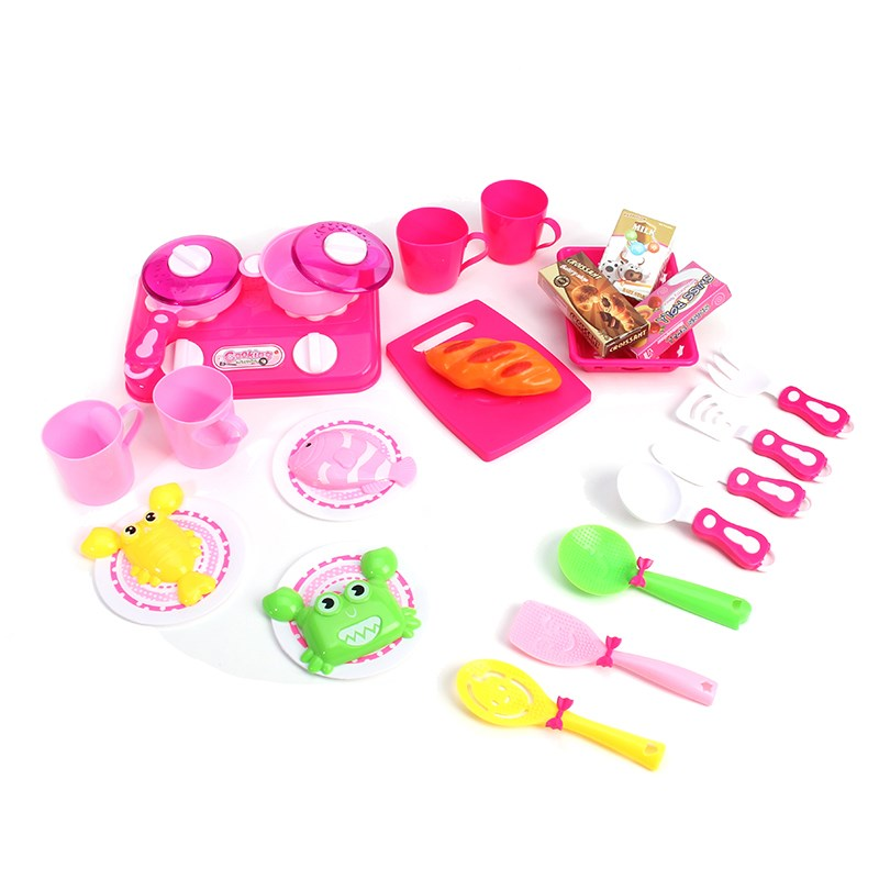 Play Kitchen Dishes compare prices on pretend play dishes- online shopping/buy low