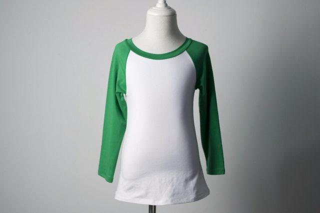 c2ef613513 Online Shop Factory direct custom Christmas children toddler green ...