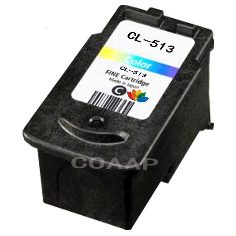1PCS PG513 XL Color Refillable Ink cartridge for Canon PG 513 MP240 MP250 MP270 MP230 MP480 MX350 IP2700 P2702 High Quality1PCS PG513 XL Color Refillable Ink cartridge for Canon PG 513 MP240 MP250 MP270 MP230 MP480 MX350 IP2700 P2702 High Quality
