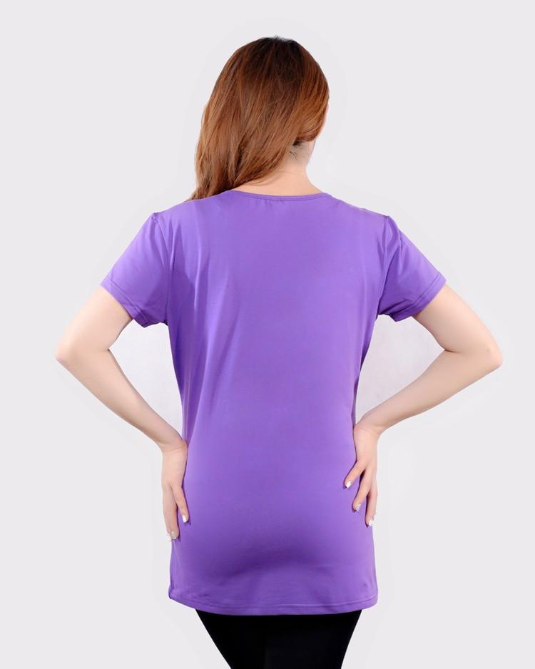 maternity t-shirts (9)